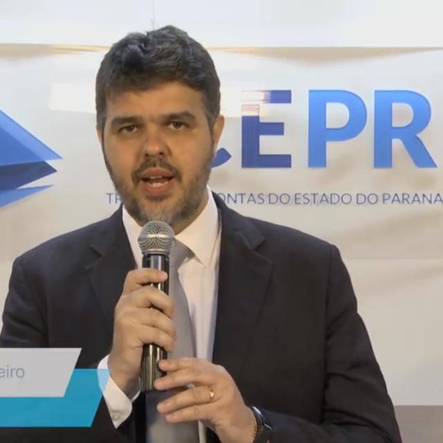 Carlos Eduardo RIbeiro