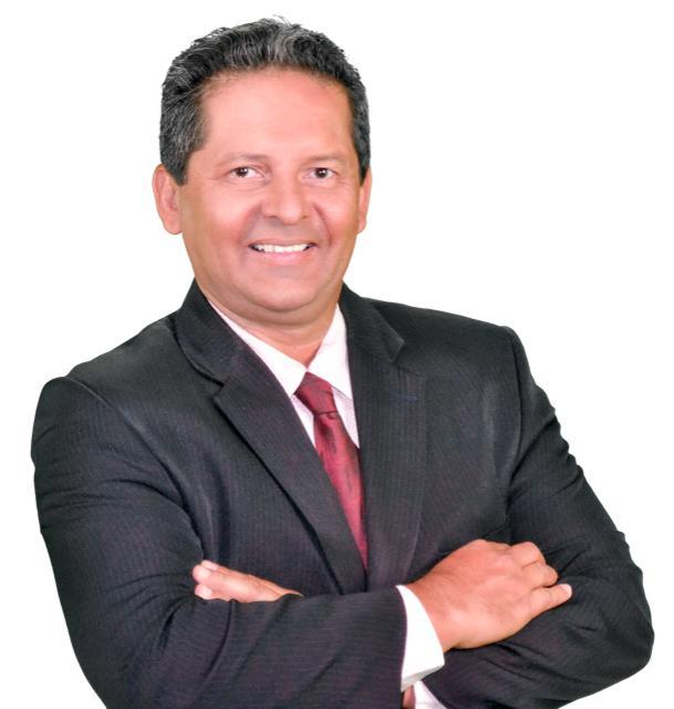 Paulo Henrique Feijó