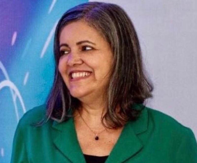 Lucy Freitas