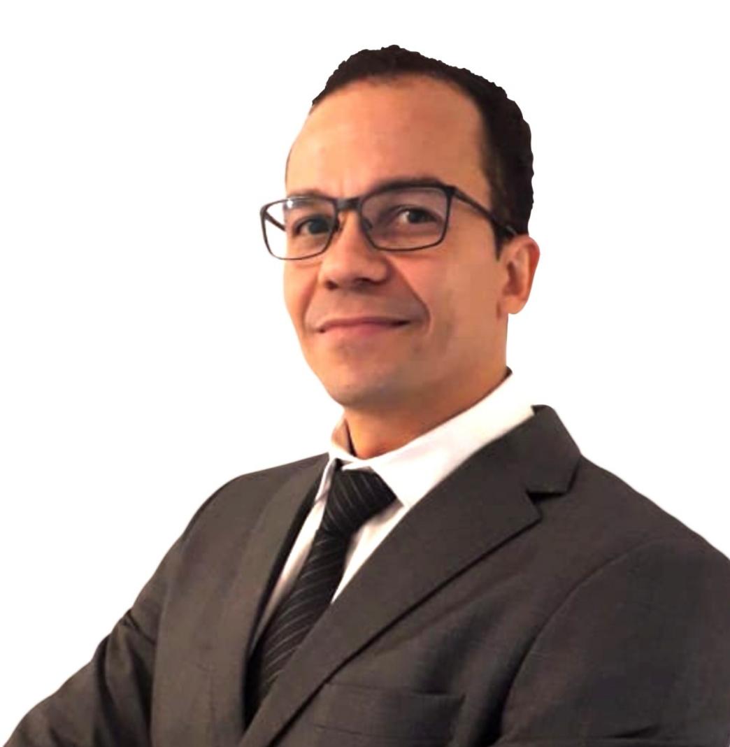 Jorge de Carvalho